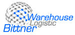 Warehouse Logistic